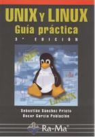 Unix Y Linux Guia Practica.pdf