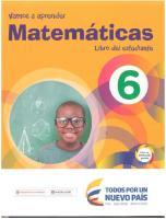 Vamos-a-Aprender-Matematicas-6-Libro-Del-Estudiante-COMPLETO.pdf