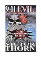 Victor Thorn-911 Evil