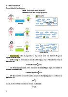 Web Solucionario Libro Santillana