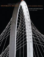 Young and Freedman University Physics with Modern Physics 13th Edition.pdf